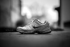 Nike (Kuzz1984) Tags: d750 85 18g nikkor nike shoes