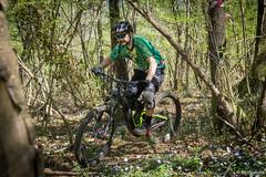 DSC07029 (BiciNatura) Tags: a6000 bicinatura bike gattaceca giangis lazio mountain mtb sony