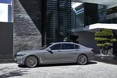 BMW 750Li xDrive_05 (CarBuyer.com.sg) Tags: bmw 750li xdrive march 2019 lci
