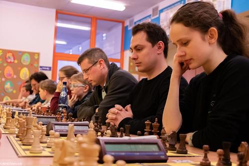 Otwarte Mistrzostwa Żarowa w Szachach-128