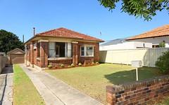 22 Wyuna Street, Beverley Park NSW