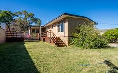 69 Forest Road, Miranda NSW