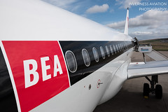 IAP-BEAretro-6961 (INV Aviation Photography) Tags: 2019 a319 airbus ba baretro bea britishairways brtish dylanmorrisondylanmorrisonphotography heathrow inv invaviation inverness invernessphotographer invernessairport invernessaviationphotography may2019