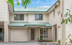 22 Alfred St, St Peters NSW