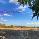 Gelukkig Nieuw Jaar ★ Happy New Year ★ Feliz Año Nuevo ★ Feliz Ano Novo ★  新年快樂 thumbnail