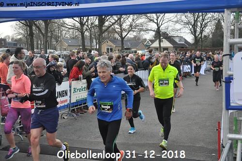 OliebollenloopA_31_12_2018_0716