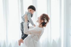 IMG_8568 (anitana) Tags: anitana 台中 女攝影師 孕婦寫真 親子寫真 maternity kids family photography taichung anitanaphotography
