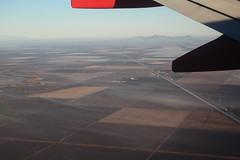 IMG_11812 (mudsharkalex) Tags: california sutterbuttes birdseyeview