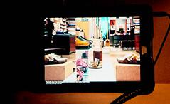 iPad 画像44