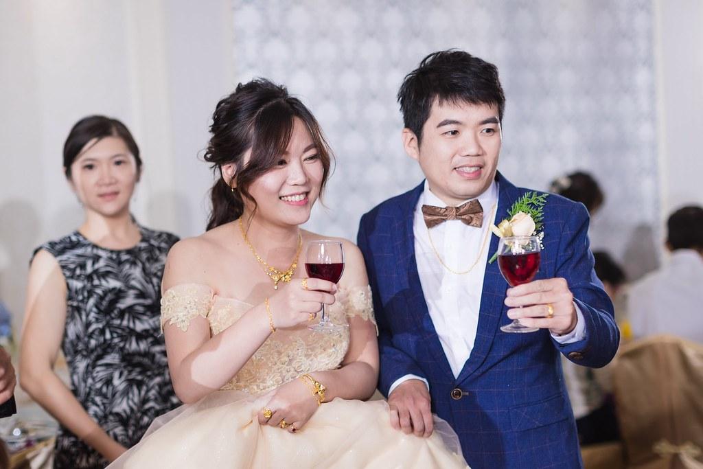 嘉祥&欣慧、婚禮_0537
