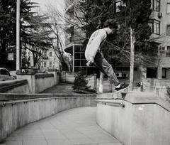 #streetphotography#streetjump#catchthemoment (khuskivadzeketi) Tags: catchthemoment streetjump streetphotography