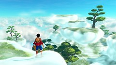 One-Piece-World-Seeker-280119-005