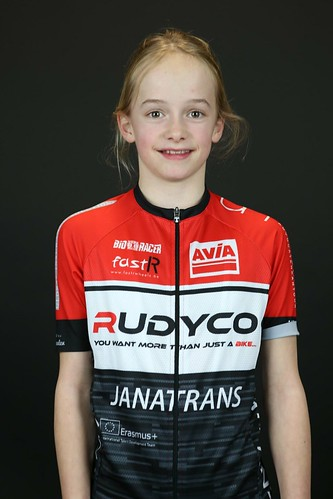 Avia-Rudyco-Janatrans Cycling Team (7)