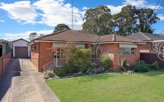 24 Mark Street, St Marys NSW