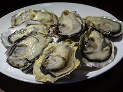 DSC07834 (muzina_shanghai) Tags: 牡蠣