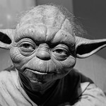 Yoda thumbnail