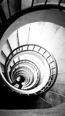 🌟La version censurée de l'escalier. 😄 . . . #Nantes #igersnantes #igersfrance #igersbretagne #nantesjetaime #lvan #nikon #nikonfrance #nikonfr #nikonphotography #noiretblanc #blackandwhite #blackandwhitephotography #bnw #insta_bw #igersbnw #to (Gogolwoman) Tags: noiretblanc bnwbretagne lvan stairs architect topnantesphoto nikonfr nantespassion escalier fromstreetswithlove nikon spiralstaircase blackandwhite nikonfrance blackandwhitephotography loireatlantiquetourisme nantesjetaime nantes igersbretagne igersnantes nikonphotography bnw igersfrance instabw igersbnw archifocuson sombrebwz stairway bnwmarseille