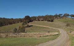 1504 Ophir Road, Orange NSW
