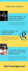 12 (creatinggen01) Tags: best personal brand websites branding strategy agency usa online companies