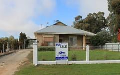 290 Honour Avenue, Corowa NSW