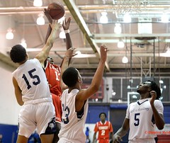 2018-19 - Basketball (Boys) - Bronx Borough Champs - John F. Kennedy (44) v. Eagle Academy (42) -091 (psal_nycdoe) Tags: publicschoolsathleticleague psal highschool newyorkcity damionreid 201718 public schools athleticleague psalbasketball psalboys basketball roadtothechampionship roadtothebarclays marchmadness highschoolboysbasketball playoffs boroughchampionship boroughfinals eagleacademyforyoungmen johnfkennedyhighschool queenscollege 201819basketballboysbronxboroughchampsjohnfkennedy44veagleacademy42queenscollege flushing newyork boro bronx borough championships boy school new york city high nyc league athletic college champs boys 201819 department education f campus kennedy eagle academy for young men john 44 42 finals queens nycdoe damion reid