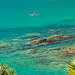 Ya Nui and Nai Harn beach, Phuket island, Thailand         XOKA0162BS