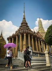 Grand-Palace-Bangkok-Королевский-дворец-Бангкок-9174