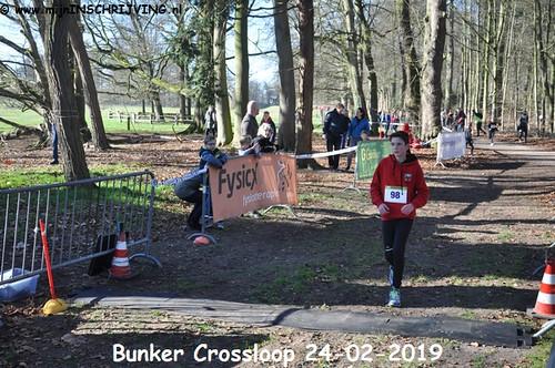 BunkerCross_24_02_2019_0027