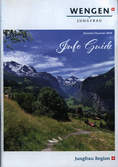 Wengen Jungfrau Info Guide Sommer Summer 2018_1, Lauterbrunnen, Berner Oberland, Switzerland (World Travel library - The Collection) Tags: wengen jungfrau lauterbrunnen infoguide guide 2018 summer sommer mountains berg nature colors colours colorful berneroberland travelbrochurefrontcover frontcover switzerland schweiz suisse svizzera brochure worlld travel library center worldtravellib helvetia eidgenossenschaft confédération europa europe papers prospekt catalogue katalog photos photo photograph picture image collectible collectors ads holidays tourism touristik touristische trip vacation photography collection sammlung recueil collezione assortimento colección gallery galeria broschyr esite catálogo folheto folleto брошюра broşür documents dokument