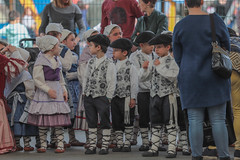 Folklore, Danzas , Laudio - 2019 #DePaseoConLarri #Flickr -6 (Jose Asensio Larrinaga (Larri) Larri1276) Tags: 2019 folklore danzas dantzak laudio llodio arabaálava araba álava basquecountry euskalherria eh tradiciones