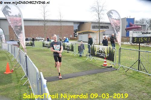 SallandTrail_09_03_2019_0023