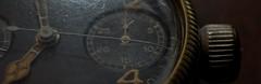timepiece (f8shutterbug) Tags: idb macro timepiece watch antique seconds pentaxk1cropsensor timepieces macromondays