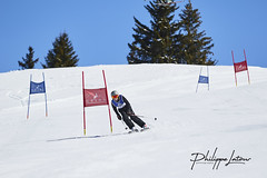8E3A9433 (Philippe Latour/ Paris portrait-mariage) Tags: ski club gryon race course slalom