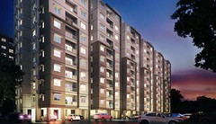 Provident Kenworth | Flats for sale in Hyderabad | 2 BHK flats in Rajendra Nagar Hyderabad (Provident Housing2018) Tags: provident kenworth | flats for sale hyderabad 2 bhk rajendra nagar