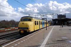 Geldermalsen (lex_081) Tags: ns station leiden centraal plan v 904 stichting mat 64 mat64 railexperts introductie 15 jaar 20190317 geldermalsen