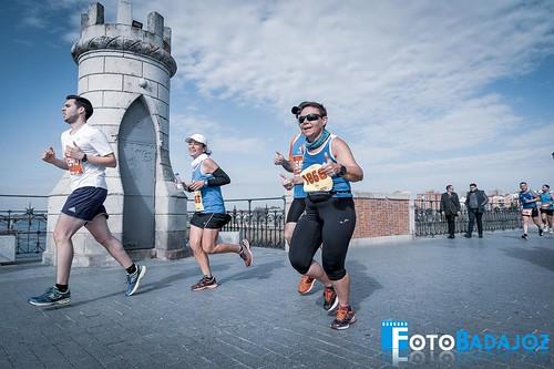 Maratón-7654