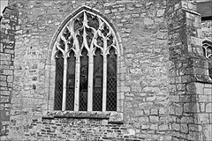 All Hallows Church Walkington Monochrome (brianarchie65) Tags: b1230 beverley walkington geotagged brianarchie65 graves grave headstones monument trees grass stainedglasswindow eastyorkshire eastridingofyorkshire cross blackandwhite blackandwhitephotos blackandwhitephoto blackandwhitephotography blackwhite123 blackwhiterealms flickrunofficial flickr flickruk flickrcentral flickrinternational ukflickr unlimitedphotos ngc