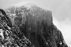 El Capitan, Yosemite National Park (Basak Prince Photography) Tags: california elcapitan fall geographicfeatures nationalpark places plants usa waterfall yosemitenp america beautiful beauty blue capitan clouds cold color dome el falls forest granite grass green half hiking ice landmark landscape mountain mountains national natural nature outdoor outdoors panorama park pine river rock scenery scenic sky snow storm summer sunrise sunset tourism tourismtravel travel tree trees valley view water white wilderness winter yosemite yosemitenationalpark yosemitevalley