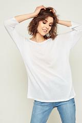 4M1A7712 (beeanddonkey) Tags: beeanddonkey tarnowskie góry sweter bee donkey moda sweater fashion brand
