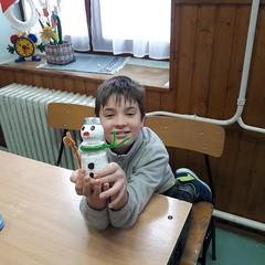 48921946_515936678891900_2702844527353266176_n (Győrsövényház) Tags: iskola school schule gyerek child pupil diák győrsövényház gyorsovenyhaz