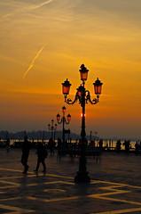 Illuminating Venice (shanahands2) Tags: piazza san marco venezia venice dawn nikon d7000