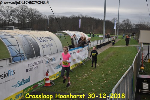 CrossloopHoonhorst_30_12_2018_0018