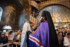 Літургія-Пресвятої-Богородиці-101
