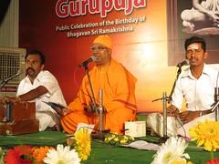 "Guru Puja MP (30) <a style=""margin-left:10px; font-size:0.8em;"" href=""http://www.flickr.com/photos/47844184@N02/32810869608/"" target=""_blank"">@flickr</a>"