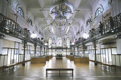 Musée océanographique de Monaco (Christian8340225) Tags: musée monaco intérieur