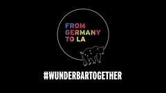 VisualArtists_V02 (Goethe-Institut Los Angeles) Tags: wunderbartogether fromgermanytola fg2la visual artists vid