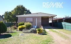 3024 Byrnes Road, Junee NSW