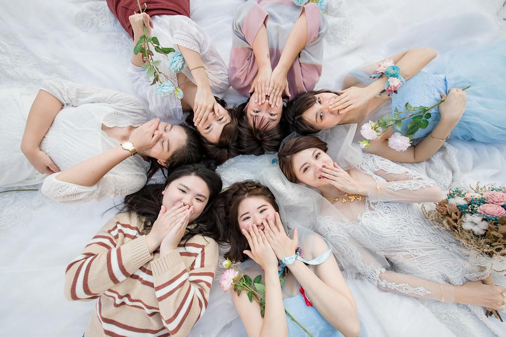 新竹芙洛麗,芙洛麗大飯店,芙洛麗教堂婚禮,水上教堂,教堂類婚紗,婚攝卡樂,Brian&Jenny214
