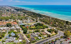 1303/169-177 Mona Vale Road, St Ives NSW