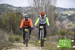 _JAQ1050 (DuCross) Tags: 2019 302 419 bike ducross la mtb marchadelcocido quijorna
